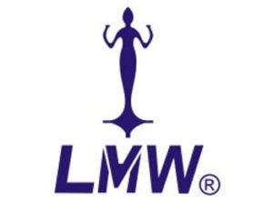 LMW Logo