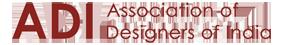 placement_logos