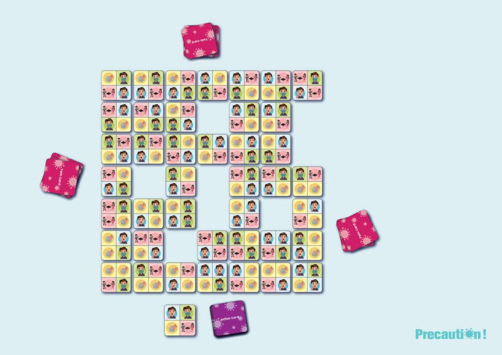 Vatsal-game-7